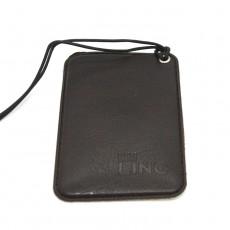 ling 카드지갑 b형