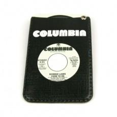 Colombia 카드지갑 b형