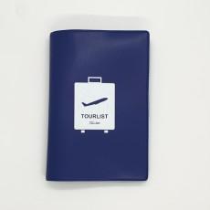 여권케이스 실크인쇄 투어